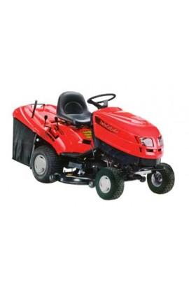 Trattorino PTX140HD Motore B&S 3130 500cc