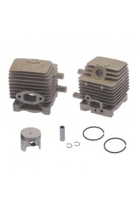 Cilindro completo Stihl  per modelli FC 75, FH 75, FR 85, FS 75
