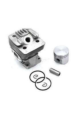 Cilindro completo Stihl  per modelli FS 160