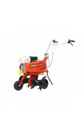 Motozappa TH50E HONDA GP160