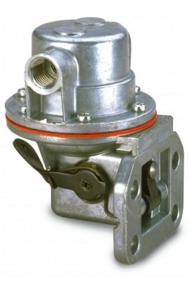 Pompa nafta adattabile a 1.518.0015A