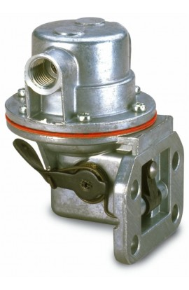Pompa nafta a menbrana adattabile RIF. ORIG. 3637290M91