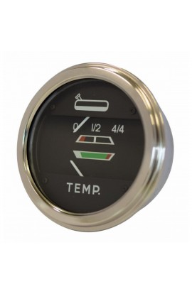 Indicatore di temperatura ac t. TP 4334917