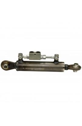 Terzo punto idraulico 410/570, 3/8 SR19