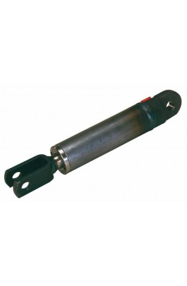 Martinetto frenatura idraulica