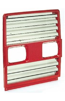 Calandra radiatore adattabile a 5175979