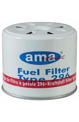 Filtro gasolio adattabile a 1909100