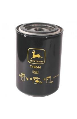 Filtro trasmissione JOHN DEERE AL156625