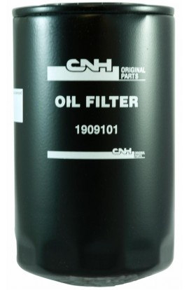 Filtro olio NEW HOLLAND 81879134