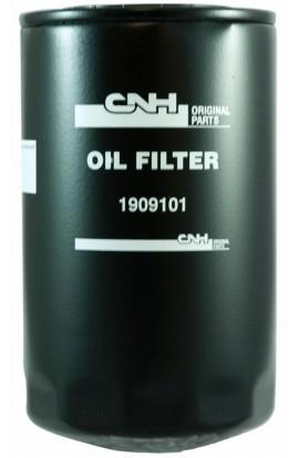 Filtro olio motore CNH rif. 47456137, old 1909104