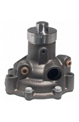 Pompa acqua tp NH98497117