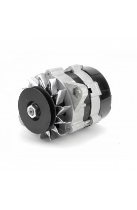 Alternatore adattabile a FIAT 4222697