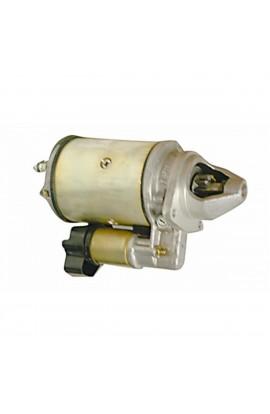 Motorino avviamento adattabile a rif. 4807373