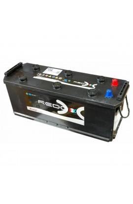 Batteria 135AH 800A 514X175X204 DX
