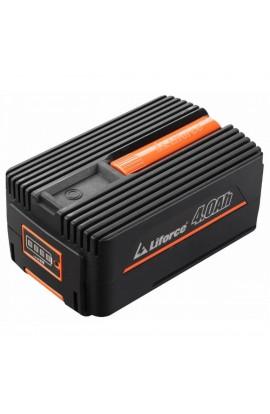 Batteria REDBACK al litio 40V 4AH