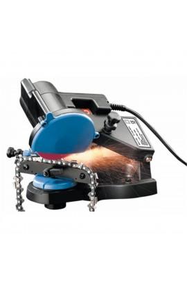 Affilacatene elettrico 220 V