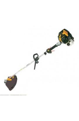 Decespugliatore Papillon power 43 2T