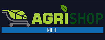 Banner AgriShopRieti