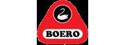 Boero